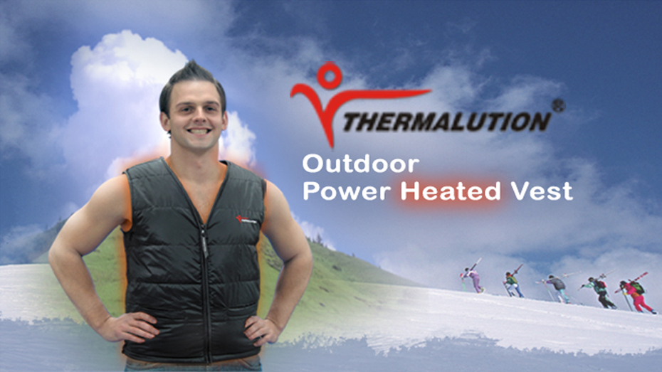 Thermalution_Outdoor_Vest_Slideshow_930x523
