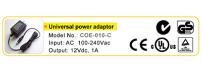 Thermalution_Power_Adapter