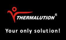 Thermalution_226x140v2